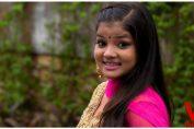 Radha Srivastava (Dil Hai Hindustani-2)