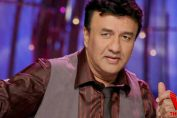 Anu Malik(Music Director, Singer)