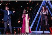 Renu Nagar (Indian Idol Season 10)