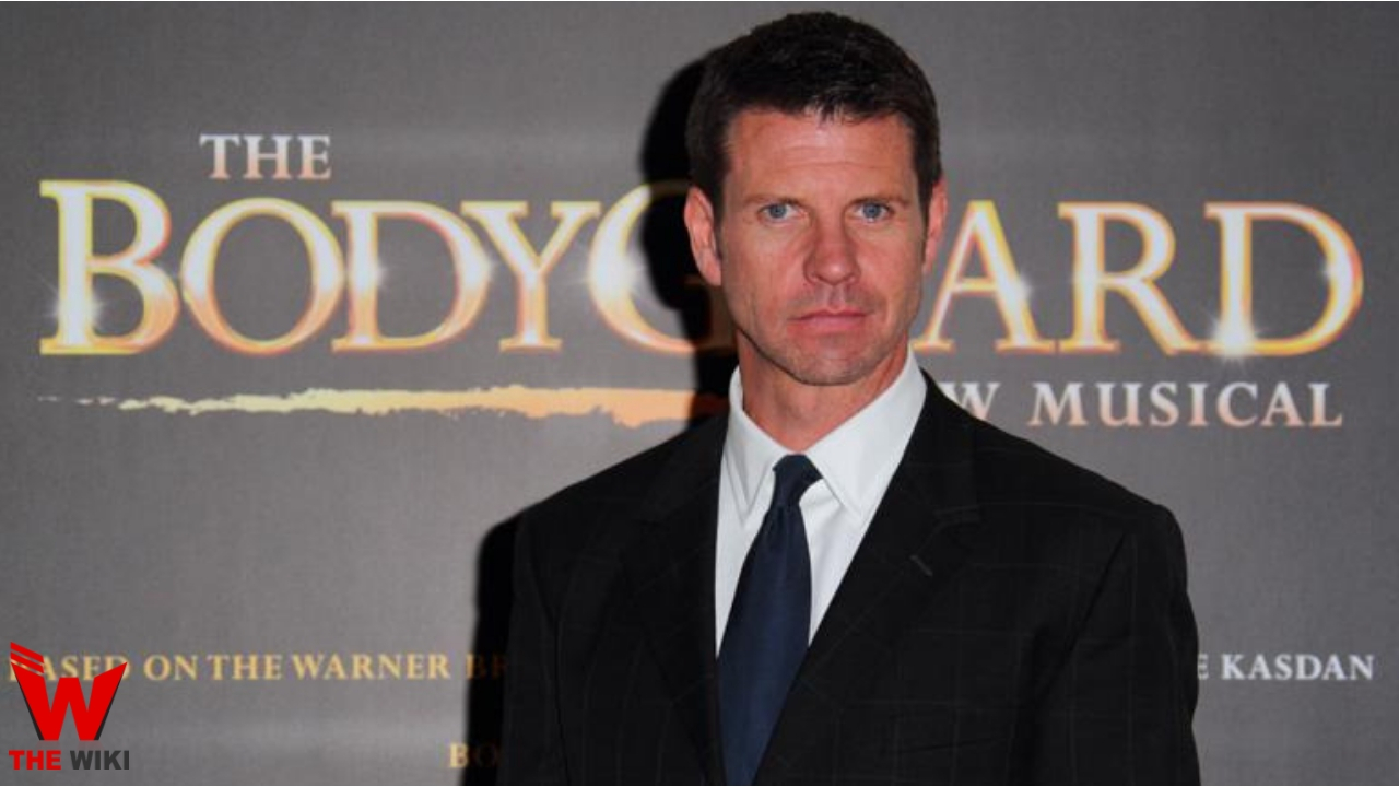 Lloyd Owen (Actor)