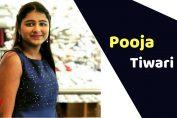 Pooja Tiwari (Singer)