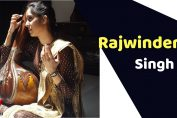 Rajvinder Kaur (Sa Re Ga Ma Pa)