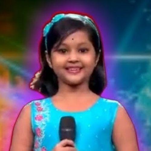 Priti Bhattacharjee