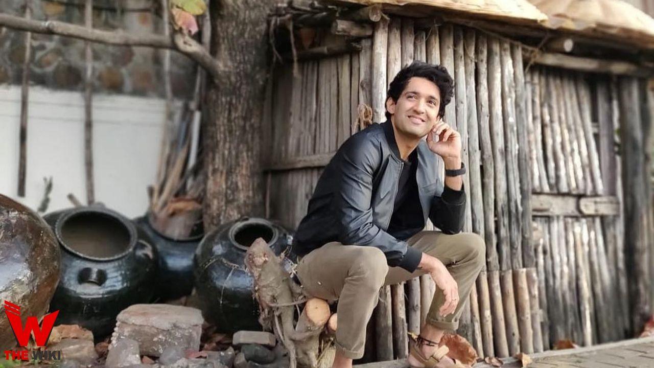 Arjun Aneja (Actor)