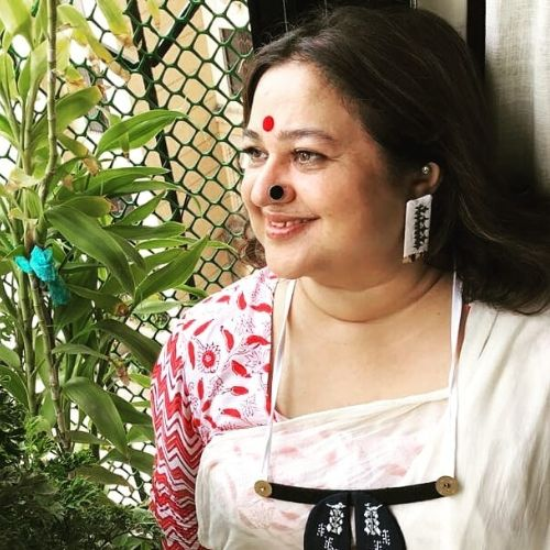 Supriya Shukla