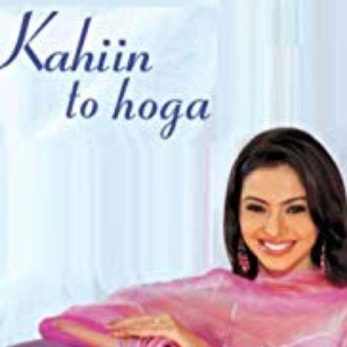 Kahiin To Hoga (2003)