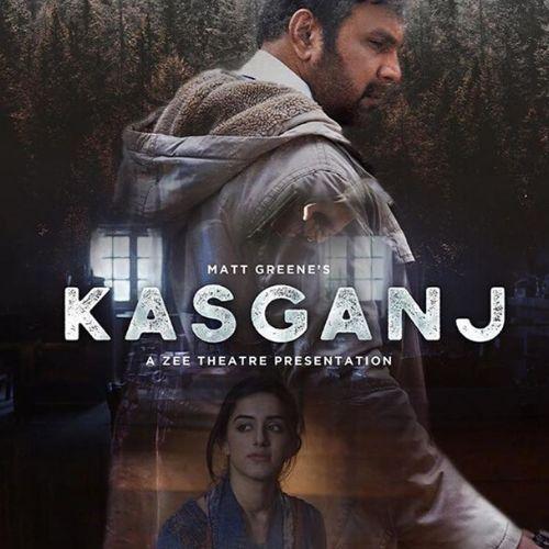 Kasganj (2019)