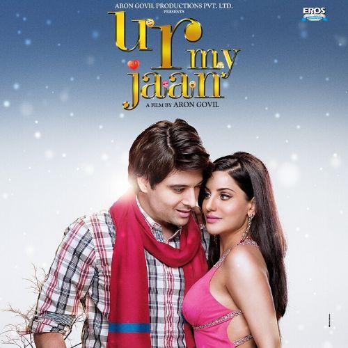 U R My Jaan (2011)