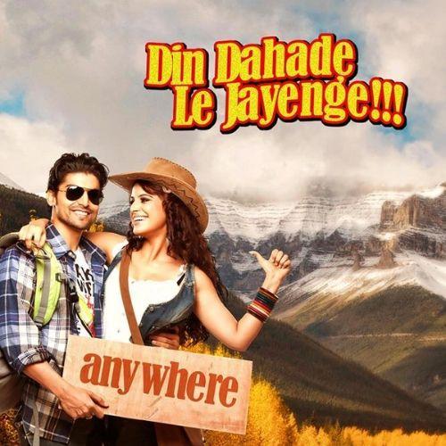 Din Dihadey Lai Jaange (2013)
