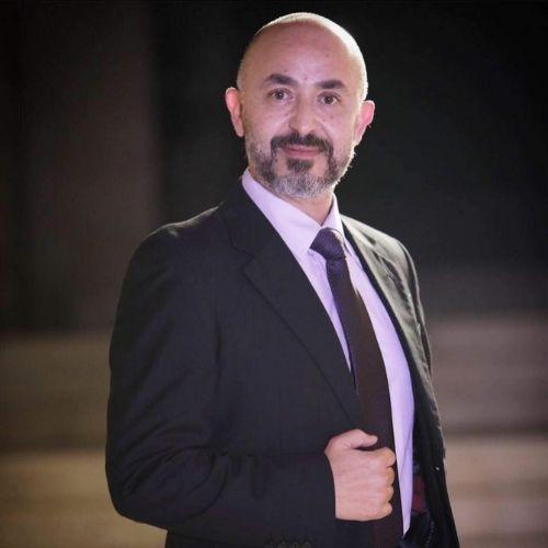 Khalid Massou