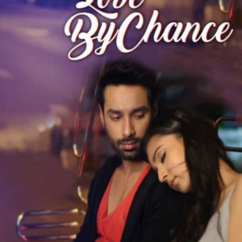 Love by Chance (2019)