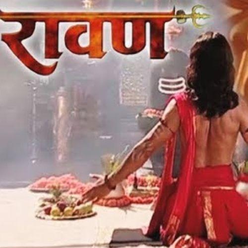 Raavan (2006)