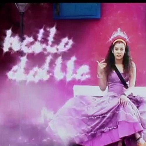 Hello Dollie Aur Uska Magic Bag