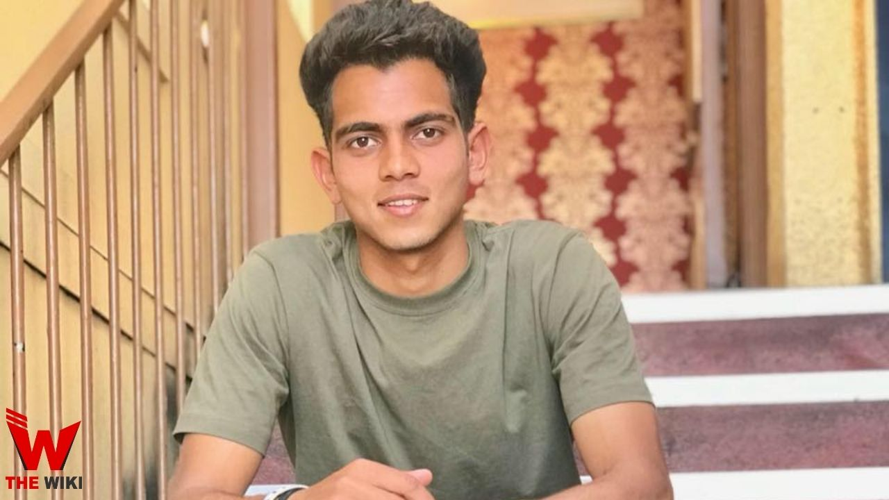 Kamlesh Nagarkoti (Cricketer) (4)