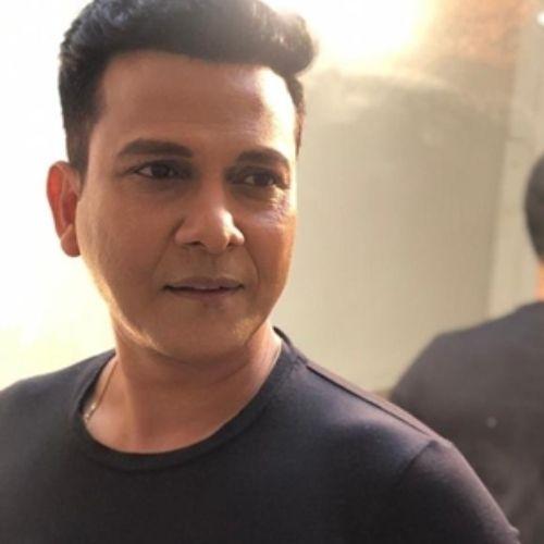 Mridul Kumar