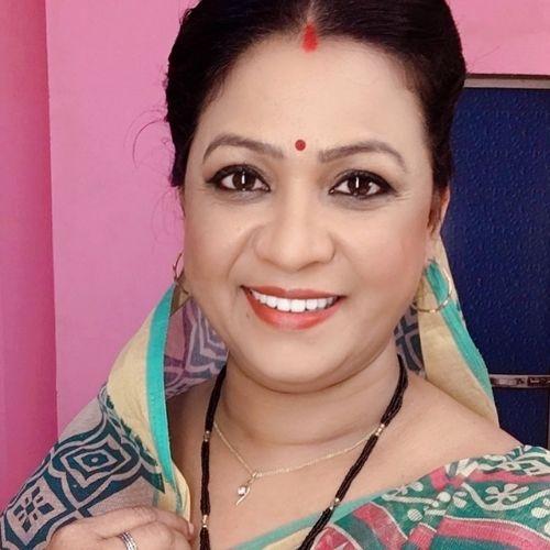 Smita Dongre