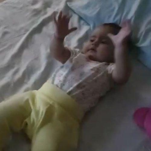 Vimarsh Roshan Daughter