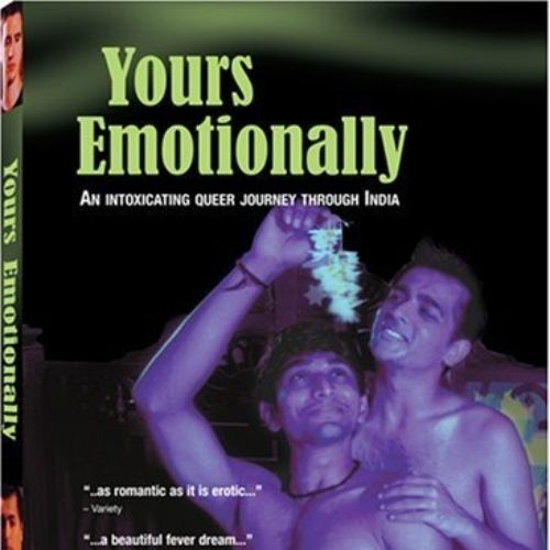 Yours Emotionally (2006)