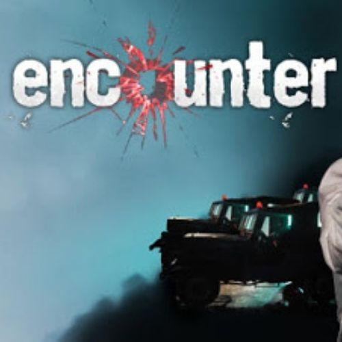 Encounter (2014)