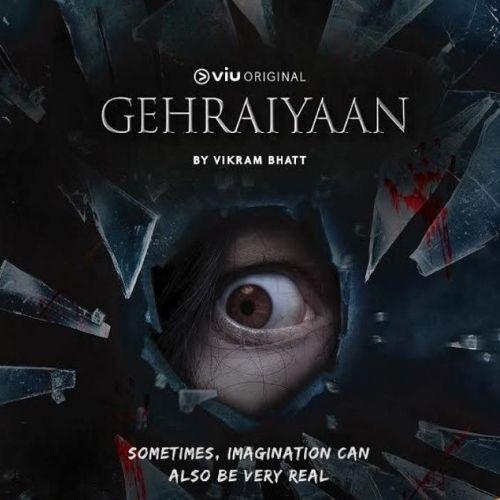 Gehraiyaan (2017)