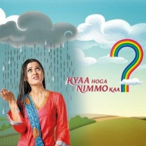 Kyaa Hoga Nimmo Kaa (2006)