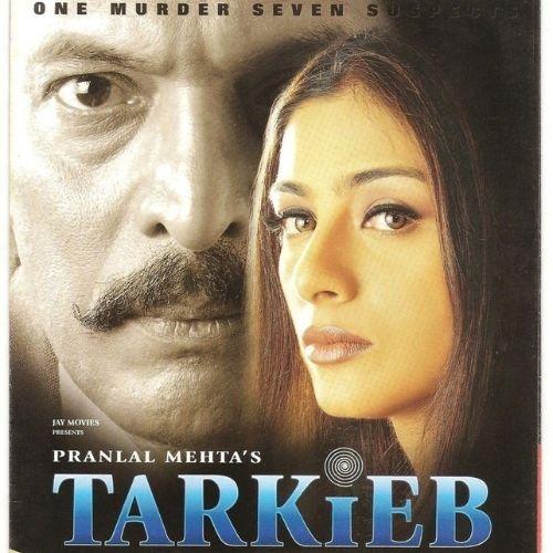 Tarkieb (2000)