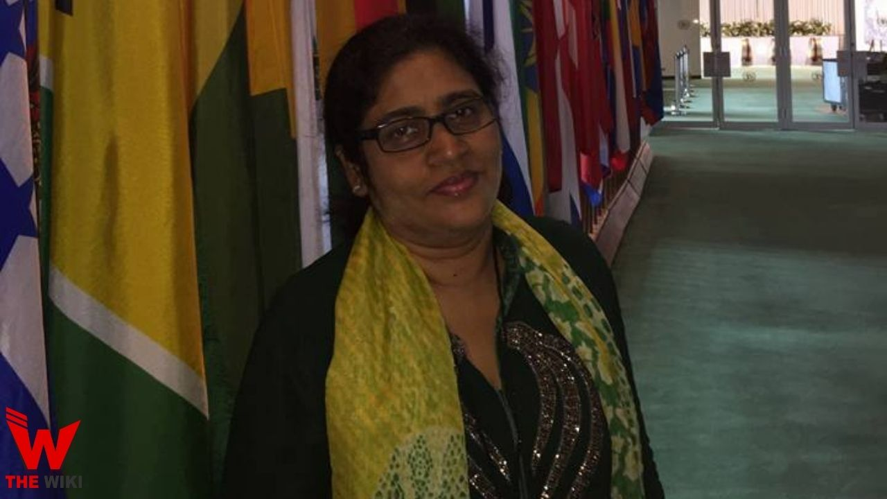 A.R Raihanah (Singer)