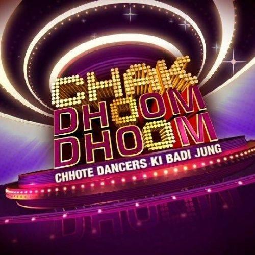 Chak Dhoom Dhoom (2010)
