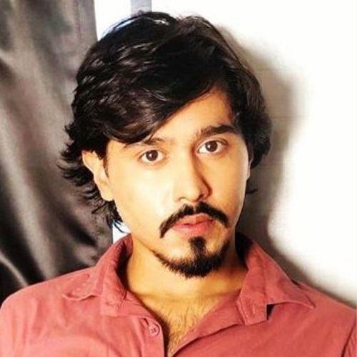 Sayantan Banerjee