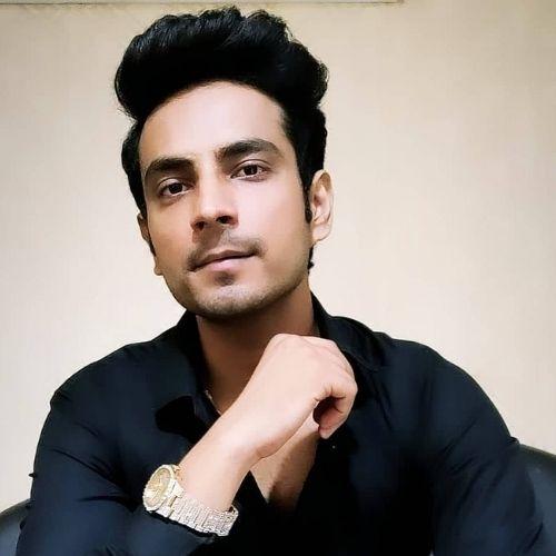 Shekhar Choudhary
