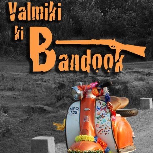 Valmiki Ki Bandook (2010)