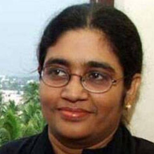 A. R. Rayhanah