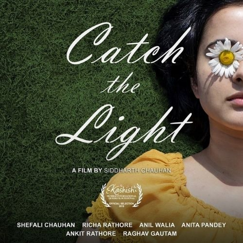 Catch the Light (2019)