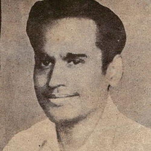 R. K. Shekhar