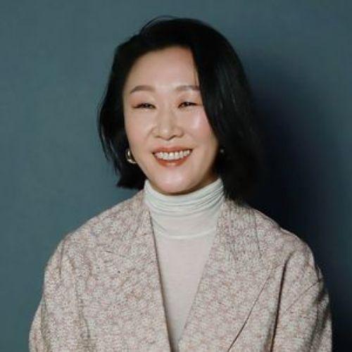 Baek Hyun-Joo