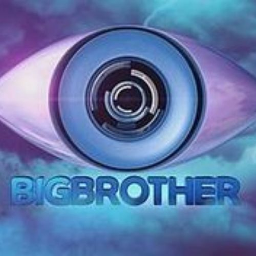 Big Brother show