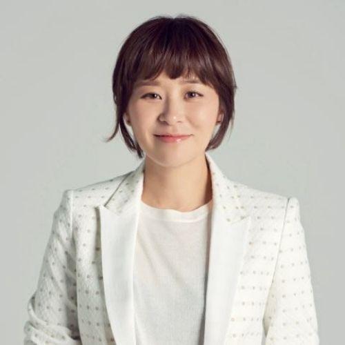 Choi Gang-Hee