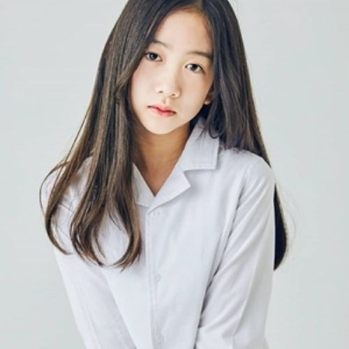 Lee Chae-Mi