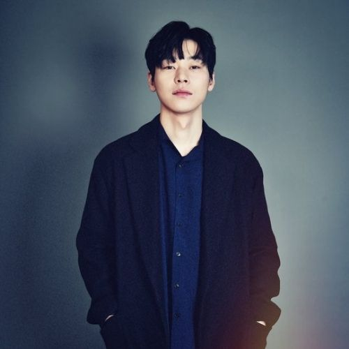 Lee Gyu-Hyun