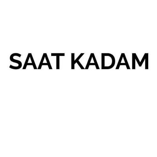 Saat Kadam (2017)