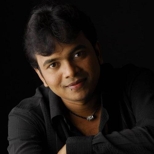 Sanjay Mohite