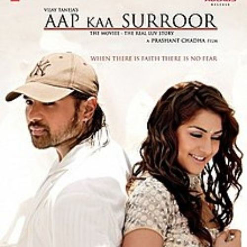 Aap Kaa Surroor - The Real Luv Story (2007)