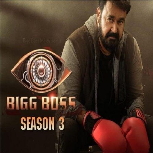 Big Boss Malayalam Season 3 (2021)
