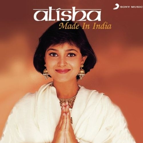 Made in India (1995)