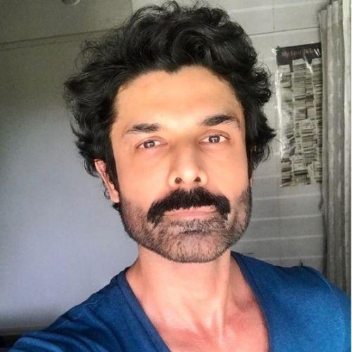 Amit Madan Gaur
