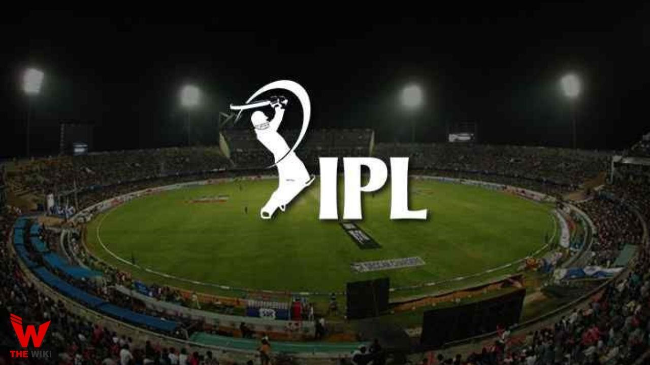 Sports Anchors of IPL 2021