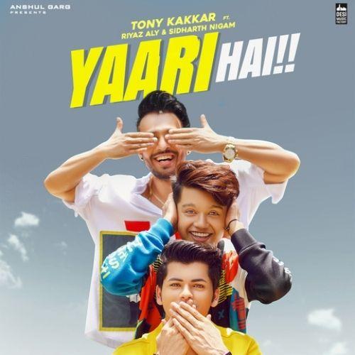 Yaari Hai (2019)