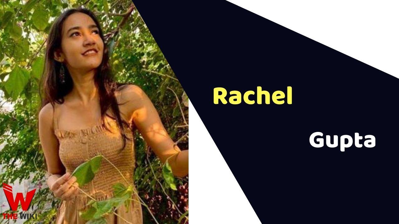 Rachel Bloom Wiki, Bio, Age, Height, Weight, Career